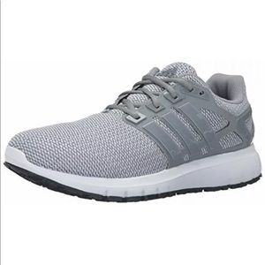 Adidas Ortholite Cloudfoam Energy Cloud WTC